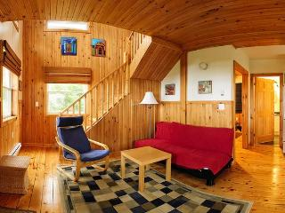 Chalet - Nova Scotia vacation rentals