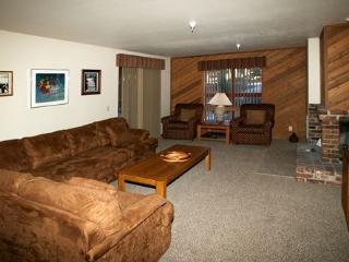 Aspen Creek #113 - Mammoth Lakes vacation rentals