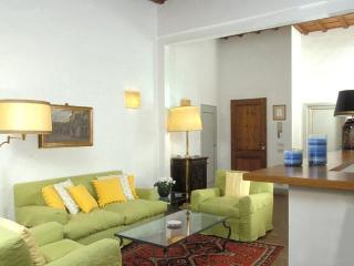 Palazzo Antellesi | High-End Rental | DAVID - Florence vacation rentals