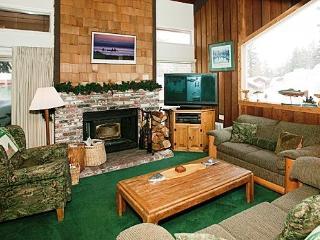 Chamonix #093 - Mammoth Lakes vacation rentals