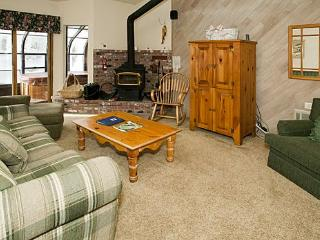 Forest Creek #11 - Mammoth Lakes vacation rentals