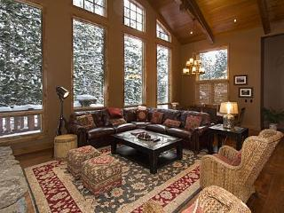 Stonegate #10 - Mammoth Lakes vacation rentals