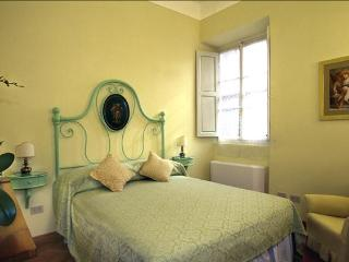 Palazzo Antellesi   High-End Rental   Belvedere - Florence vacation rentals