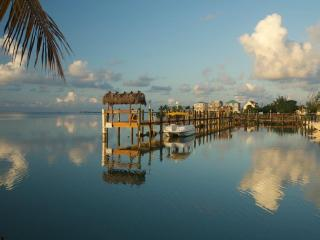 Ocean Isles Fishing Village Studio Condo - Marathon vacation rentals
