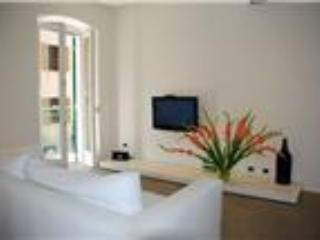 Nice 2 bedroom Manarola House with Television - Manarola vacation rentals