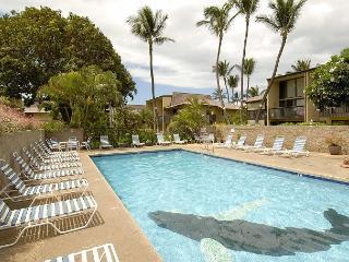 Kihei Garden Estates #G-103 - Kihei vacation rentals