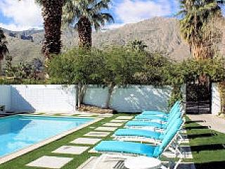 California Way - 8 Bedrooms - 2 Pools! - Image 1 - Palm Springs - rentals