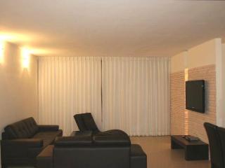 Liber Apartments - Tel Aviv vacation rentals
