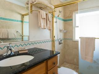 Silver Sands Condominium #24 - Seven Mile Beach vacation rentals