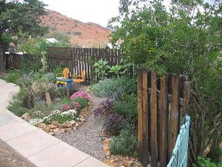 Orion House - Bisbee vacation rentals