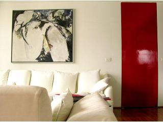 Luxury penthouse, superb views, in historic center - Mexico City vacation rentals