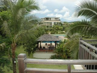 Paradise on Bangtao Beach, Phuket - Cherngtalay vacation rentals