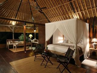 Romantic & Breathtaking Views - 20% OFF (for Mar) - Ubud vacation rentals
