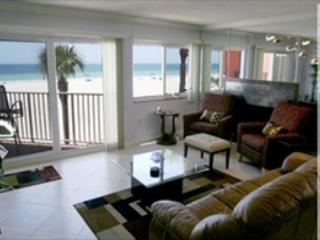 Beach Cottage Condominium 1110 - Indian Shores vacation rentals
