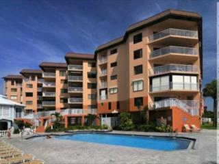 Lovely 2 bedroom Condo in Indian Shores - Indian Shores vacation rentals