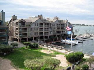 Newport RI - premium timeshare rentals and sales - Newport vacation rentals