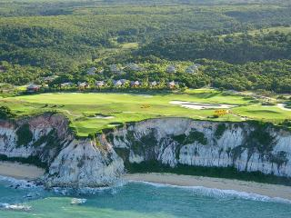 Golfer's Brazilian Dream - State of Bahia vacation rentals