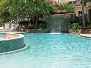 Regatta, Vanderbilt Beach - Owner Will Discount - Naples vacation rentals