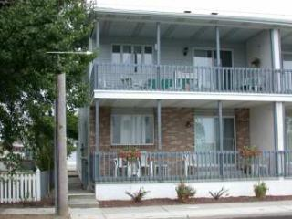 Wonderful 2 BR-2 BA Condo in Cape May (Memories 10069) - Cape May vacation rentals