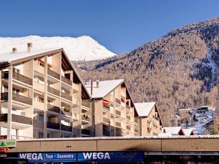 Viktoria - Zermatt vacation rentals