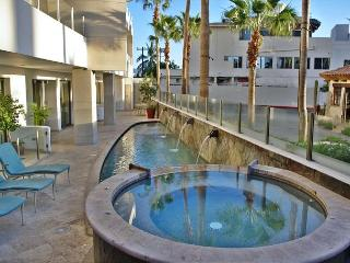 OMB Unit 2A -1 Bedroom luxury condo for rent - Cabo San Lucas vacation rentals
