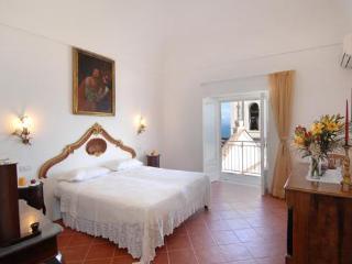 CASA BIANCA - Nocelle di Positano vacation rentals