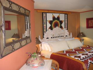 Nice Bed and Breakfast with Internet Access and Satellite Or Cable TV - Tubac vacation rentals