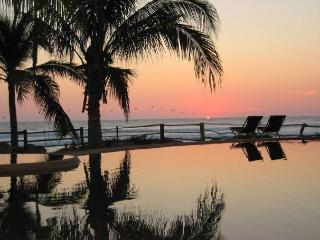 Casa Viva Troncones - Eco-Luxe, Paradise Found - Troncones vacation rentals
