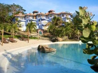 1 bedroom House with Shared Outdoor Pool in Grand Anse - Grand Anse vacation rentals