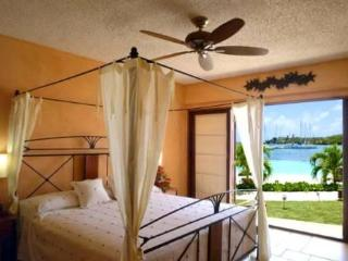 Blue Bay Villa - Grenada - Grand Anse vacation rentals