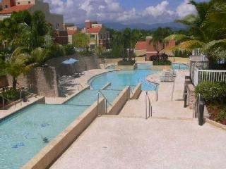 AQUABELLA 65 - Caguas vacation rentals