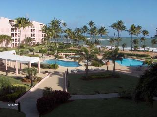 Nice 2 bedroom Condo in Humacao with Internet Access - Humacao vacation rentals