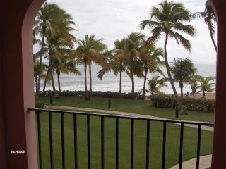 2 bedroom Apartment with Internet Access in Humacao - Humacao vacation rentals