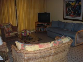 3 bedroom Apartment with A/C in Humacao - Humacao vacation rentals