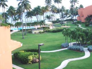 CRESCENT COVE 66 - Humacao vacation rentals