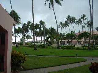 CRESCENT COVE 87 - Humacao vacation rentals