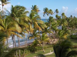 MARBELLA 442 - Humacao vacation rentals