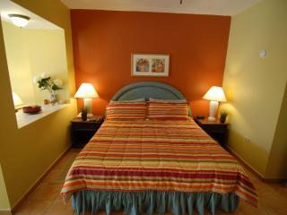 PALMAS DORADAS 530 - Puerto Rico vacation rentals