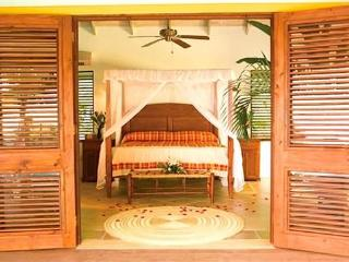 Stonefield Estate Villa - St.Lucia - Soufriere vacation rentals