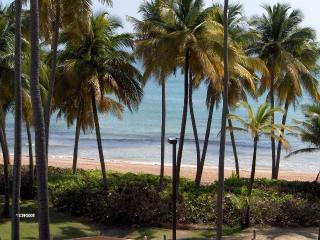CRESCENT COVE 18 - Humacao vacation rentals