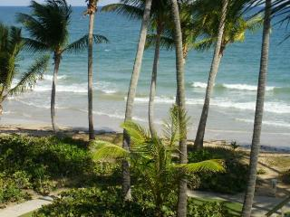 2 bedroom Apartment with A/C in Humacao - Humacao vacation rentals