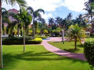 Nice 1 bedroom Vacation Rental in Humacao - Humacao vacation rentals