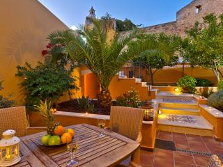 KORES boutique houses - Ekaterini - Chania vacation rentals