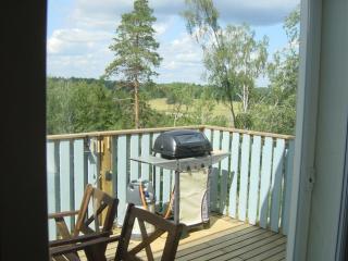 2 bedroom Cottage with Internet Access in Espoo - Espoo vacation rentals