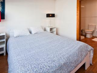 SANTA CATARINA G-APART.-OPORTO HISTORIC DOWNTOWN - Porto vacation rentals