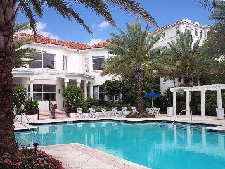 Special: $50/week off -Luxury, resort style living - Aventura vacation rentals