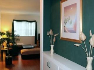 Luxury Waterfront Property - Aventura vacation rentals