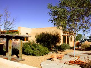 Beinn Bhreagh Compound - Taos vacation rentals