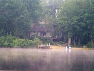 Nice 4 bedroom House in Gouldsboro - Gouldsboro vacation rentals