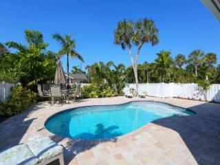 Blue Wave Villas-207W ~ RA43505 - Holmes Beach vacation rentals